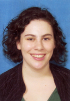 A photo of Stephanie, a GRE tutor in College Station, TX