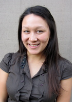 A photo of Akemi, a Anatomy tutor in Schenectady, NY
