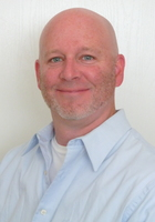 A photo of Thomas, a SAT Reading tutor in Orange County, CA
