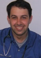 A photo of Robert who is one of our MCAT tutors in Warwick