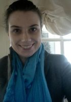 A photo of Anna, a French tutor in Friendswood, TX