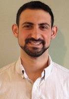 A photo of Adam , a Spanish tutor in Allston, MA