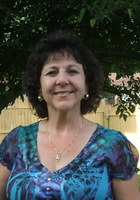 A photo of Cathy, a Science tutor in Jackson, MO