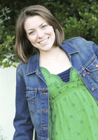 A photo of Chelsea, a French tutor in Temple City, CA