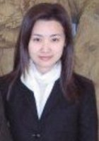 A photo of Jessica who is one of our Accounting tutors in Alexandria
