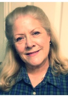 A photo of Sandi, a English tutor in West Lake Hills, TX