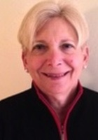 A photo of Ellen, a English tutor in Pacific Palisades, CA