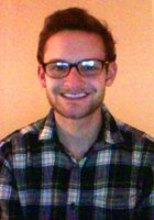 A photo of Nickolas, a Algebra tutor in Troy, MI