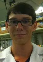 A photo of Garrett , a Biology tutor in Kyle, TX