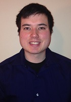 A photo of Conner who is one of our Physical Chemistry tutors in Cramerton