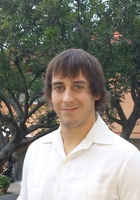 A photo of Matthew, a Science tutor in Laguna Niguel, CA
