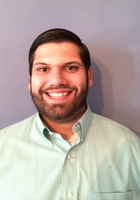 A photo of Michael, a LSAT tutor in Murphy, TX
