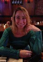 Marina Del Ray, CA Reading tutoring