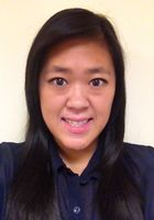 A photo of Jennifer, a SAT tutor in Suwanee, GA