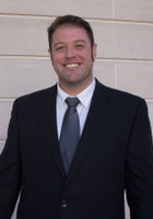 A photo of Jason, a Latin tutor in Bedford, TX