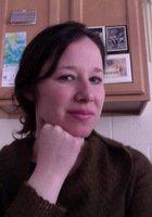 Lowell, MA English tutoring
