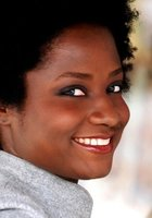 A photo of Malaika, a Accounting tutor in Fitchburg, WI
