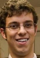 A photo of Thomas, a Statistics tutor in Bryan, TX