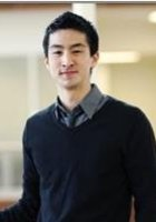 A photo of Ryan, a Mandarin Chinese tutor in Oswego, IL