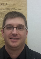 A photo of Brian, a ISEE tutor in Jeffersonville, KY