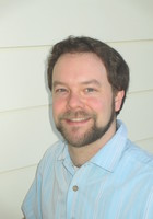 A photo of Daniel, a SAT Reading tutor in Prospect, KY