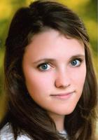 A photo of Meghan, a ISEE tutor in Jeffersontown, KY