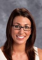 A photo of Kelliann, a HSPT tutor in Lowell, NC