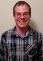 A photo of Jonathan, a English tutor in Roswell, GA