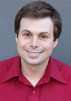 A photo of Patrick, a ISEE tutor in Sherman Oaks, CA