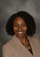 A photo of Lawanda who is one of our Phonics tutors in Azle