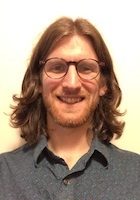 A photo of Reid, a ACT Reading tutor in New York, NY