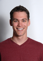 A photo of Zach, a Literature tutor in Hollywood, CA