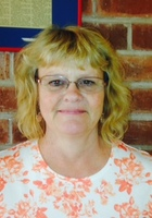 A photo of Catherine, a SSAT tutor in Yellow Springs, OH