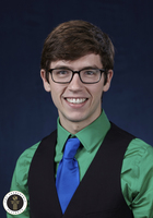 A photo of William, a SAT tutor in Eastern Michigan University, MI