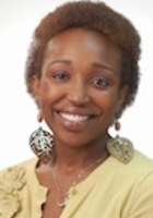A photo of Tierra, a Elementary Math tutor in College Park, MD