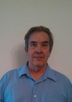 A photo of Louis, a History tutor in Littleton, CO