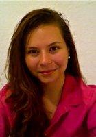 Merriam, KS SSAT tutoring
