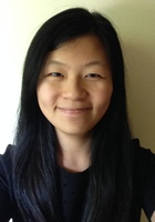 A photo of Shelly, a Mandarin Chinese tutor in Commonwealth, NC