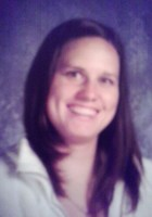 A photo of Allysa, a Math tutor in Summit, IL