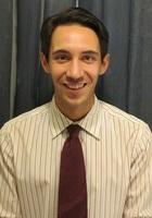 A photo of Brandon, a Anatomy tutor in Cleburne, TX