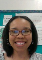 A photo of De'Jour, a Phonics tutor in Temple City, CA