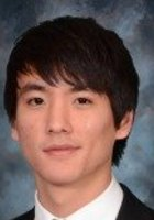 A photo of Kevin who is one of our PSAT tutors in Libertyville