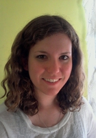 A photo of Jennifer, a Writing tutor in Cerritos, CA