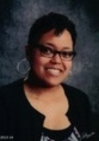 A photo of Michelle , a Trigonometry tutor in Aurora, CO
