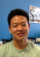 A photo of Samuel , a GRE tutor in Claremont, CA