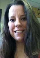 A photo of Elizabeth, a Elementary Math tutor in Irving, TX