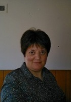 A photo of Tamara, a HSPT tutor in Strongsville, OH