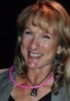 A photo of Shari, a Writing tutor in Mission Hills, CA