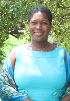 A photo of Cheryl, a SSAT tutor in San Marcos, TX