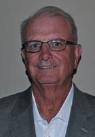 A photo of Gary, a Finance tutor in Mooresville, IN